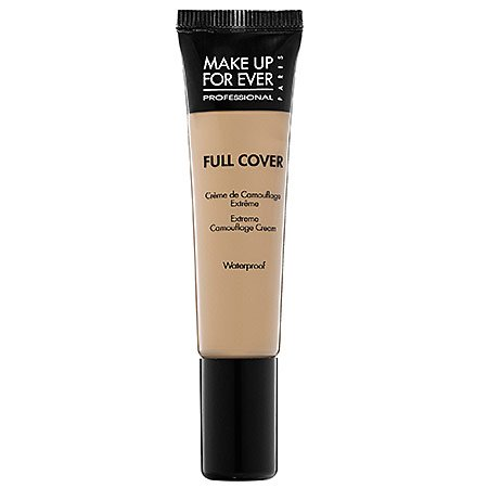 make-up-for-ever-full-cover-extreme-camouflage-cream-waterproof-8-beige-15ml