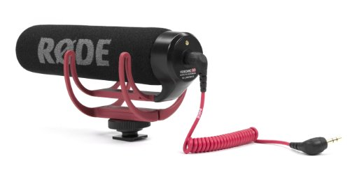 rde-videomic-go-on-camera-microphone-black-red
