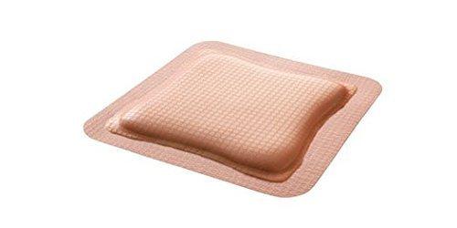 Allevyn Adhesive Hydrocellular Foam Dressing 3x3 (Each) # 66020043 by Allevyn -