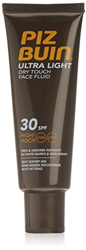 piz-buin-ultra-light-dry-touch-face-fluid-spf-30-50-ml