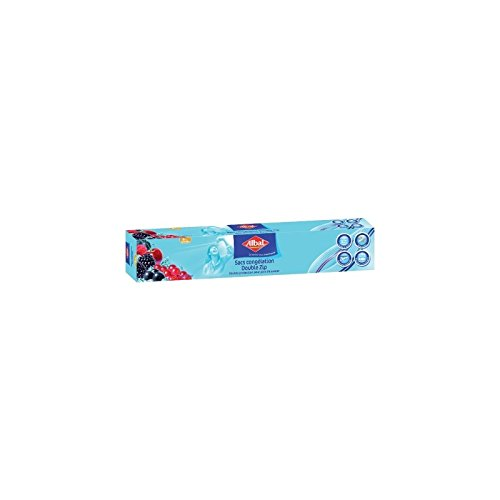 albal-sacs-congelation-ziploc-33-x-38-cm-8-pieces-albal