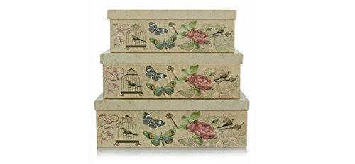 3-x-vintage-cage-a-oiseaux-impression-boites-de-rangement-de-rangement-elegante-pour-une-maison-prop