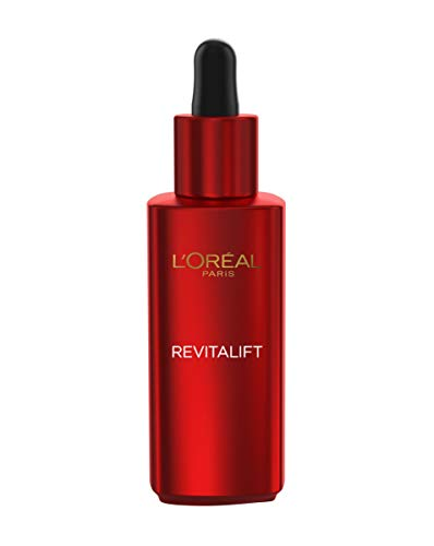 L'Oreal Paris Dermo Expertise Serum Antiarrugas Revitalift