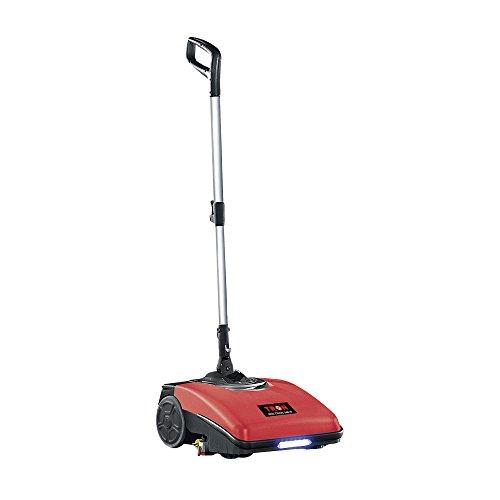 Tron roltron340b lavasciuga pavimenti senza fili professionale