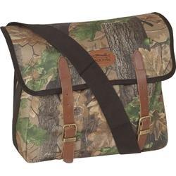 jack-pyke-camo-shoulder-bag-hunting-shooting-fishing