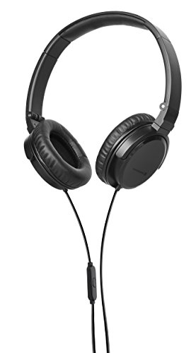 Beyerdynamic DTX 350M Wired Headphone (Black)