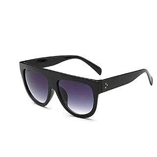 Sonnenbrille, Amcool Platz Brille Sommer Draussen Eyewear (A)