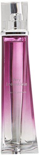 givenchy-very-irresistible-eau-de-parfum-for-her-75-ml