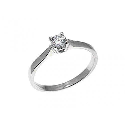 unbranded-weigold-diamant