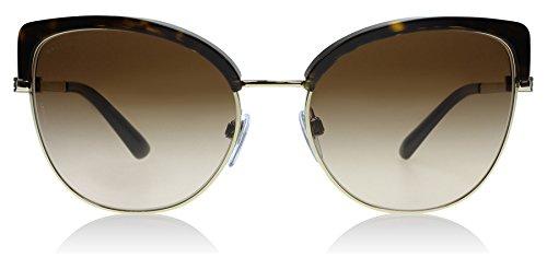 bulgari-bv6082-278-13-occhiali-da-sole-havana-sunglasses-sonnenbrille-donna