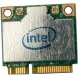 Intel Dual Band Wireless-N 7260 2x2 (7260.HMWANWB)