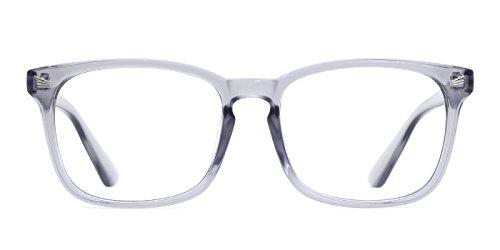 Mr spex brillen ohne stärke