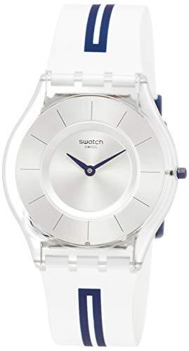 Orologio Swatch Skin Classic SFE112 MEDIOLINO