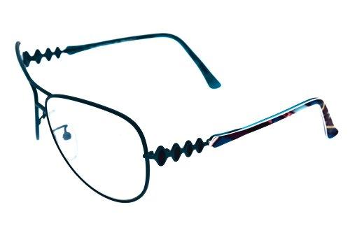 Emilio Pucci Damen Sonnenbrille EP105S-440