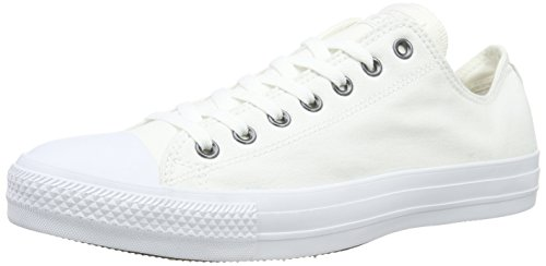 converse-chuck-taylor-all-star-unisex-adults-low-top-sneakers-white-white-105-uk-44-1-2-eu
