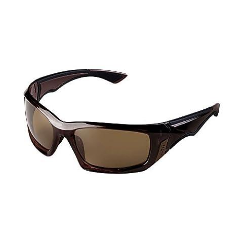 2018 Gill Speed Sunglasses 9656