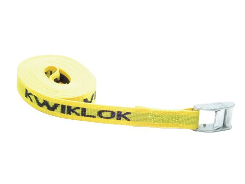 polco-kwiklok-tiedown-single-5m