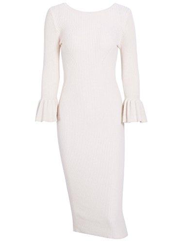 Simplee Apparel Midi Kleid - 18,99 EUR