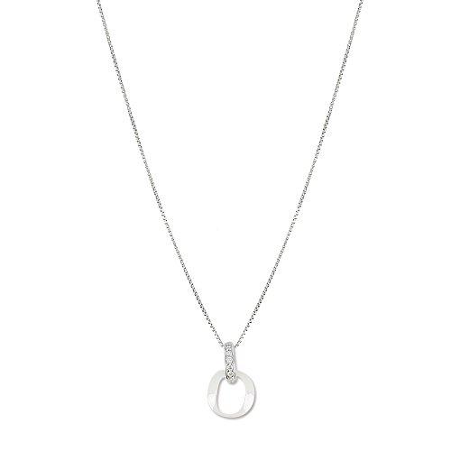 eliot-collier-argent-925-ceramique-oxyde-de-zirconium-42-cm-63503z