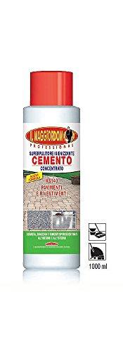 hygan-ks140-1lt-detergente-cemento-ghiaia-lavata-igienizzante-pulizia-pavimento-smacchia-sgrassa-spo