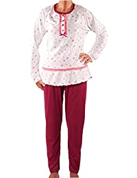 Suchergebnis auf für: senioren hosen: Bekleidung
