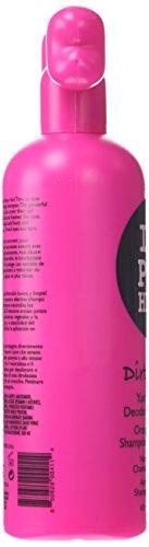 Pet Head Dirty Talk Desodorierendes Shampoo, 475 ml - 5