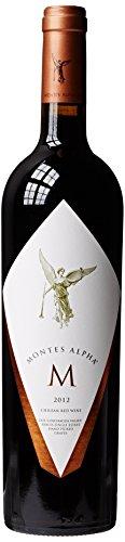 montes-alpha-m-apalta-vineyard-2012-wine-75-cl
