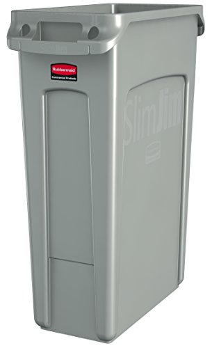 Rubbermaid Commercial Products F...