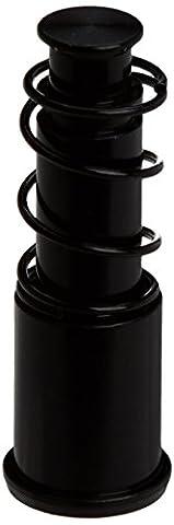 SRAM Cage Lock w/Spring for XX1/X0/X01/X9/X7 Type 2 Rear Derailleur, 11.7518.012.000 - 1 Piece