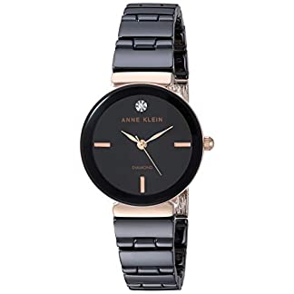 Reloj – Anne Klein – para –
