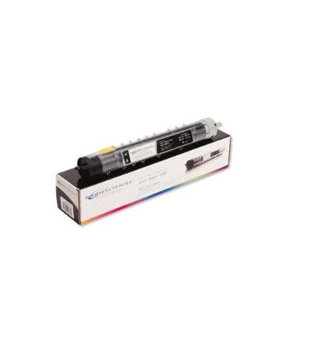 Media Sciences Xerox Phaser (Media Sciences MS630K 106R01085 Toner)