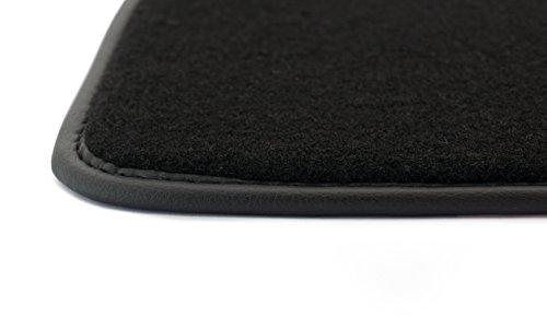Carpet Lancer Amazon Preis Der Savemoney es In Beste shtQrxBCd