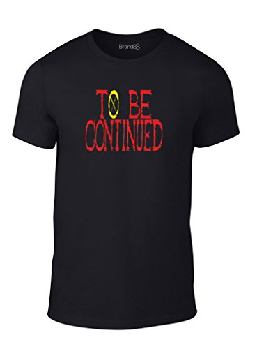 Brand88 Continued, Adult fashion tee