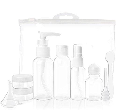 kkwell-valentinstag-geschenk-9-stucke-spielraum-kosmetik-flaschen-gesetztes-spielraum-spielraum-sham