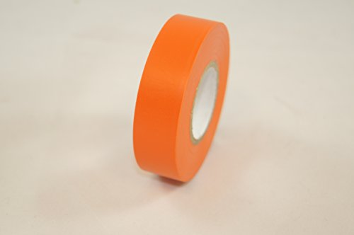 generic-orange-electrical-insulation-insulating-pvc-tape-19mm