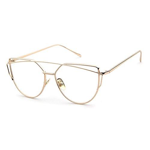 adewu-gafas-de-sol-para-mujer-dorado-dorado
