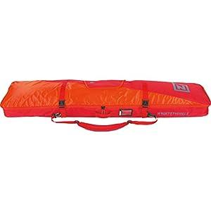 Nitro Snowboards Cargo Board Bag 159'19