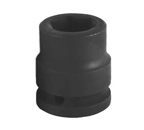 Trident 6Punkt 1/5,1cm DR Schlag Stecknuss 12mm t930012