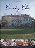 Scarica Libro Country chic (PDF,EPUB,MOBI) Online Italiano Gratis