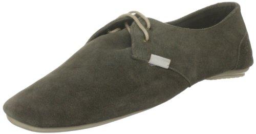Original Penguin Fossil, Chaussures montantes homme Vert-TR-I3-17