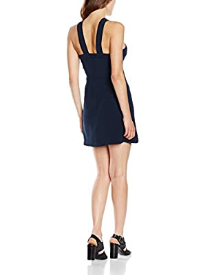 Pepe Jeans Women's Melina Dress