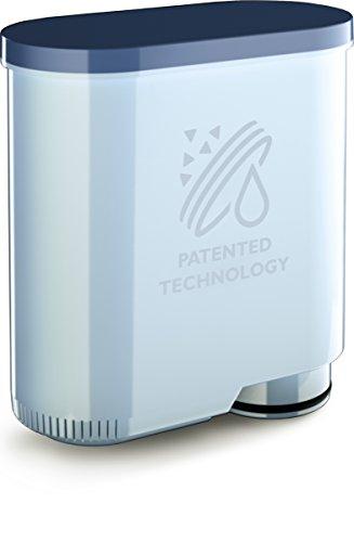 Saeco CA6903/00 AquaClean Kalk und Wasserfilter (für Saeco und Philips Kaffeevollautomaten)