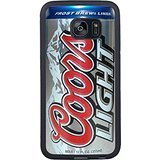 coors-light-beer-can-black-shell-phone-case-fit-for-samsung-galaxy-s7-edgebeautiful-cover