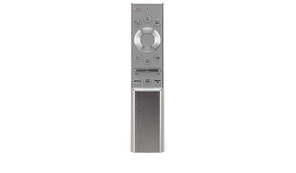 Ersatz Fernbedienung Kompatibel Mit Samsung Bn59 01311b Elektronik