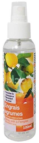 florendi-jardin-engrais-agrumes-spray-pret-a-lemploi-blanc-37-x-37-x-152-cm