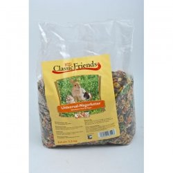 classic-friends-rodent-chow-25-kg-feed-animal-feed-classic-friends-pet-food