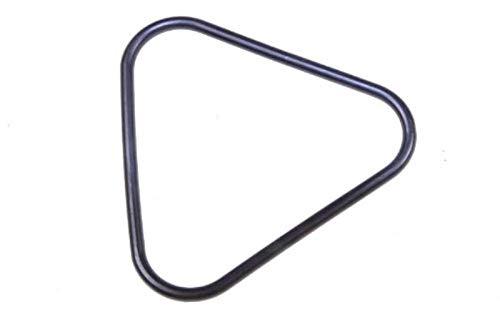 Karcher-Bague de serrage à pression/forme triangulaire 90814220 9. 081-422./0