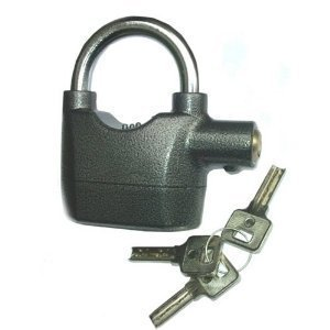 padlock-security-alarm-with-110-db-siren-auto-stop-reset-heavy-duty-durable-steel-9mm-lock-bar-ideal