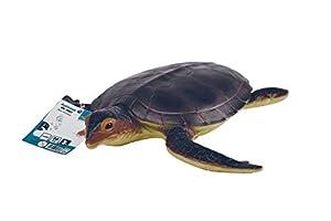 Wonderkids-85100-de Animales de mar-Modelo Aleatorio
