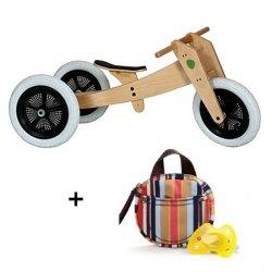 skip-hop-wishbone-bike-3in1-laufrad-inkl-schnullertasche-streifen